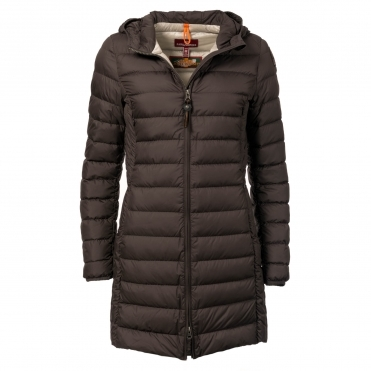 Parajumpers Irene Womens Long Jacket