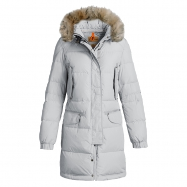 Parajumpers Light Long Bear Womens Jacket