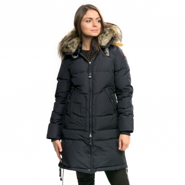 Parajumpers Long Bear Womens Jacket