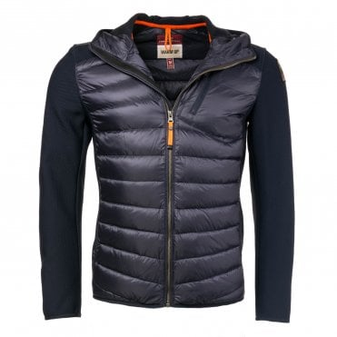 Parajumpers Nolan Mens Jacket