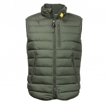 Parajumpers Perfect Mens Gilet