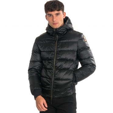 Parajumpers Pharrell Mens Jacket