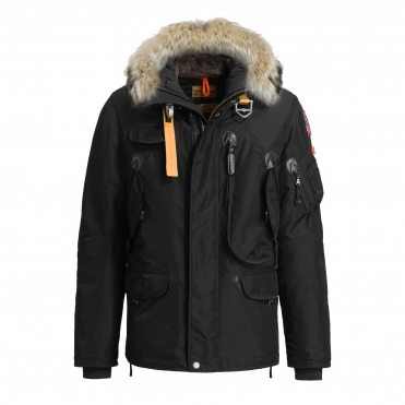 Parajumpers Right Hand Mens Jacket