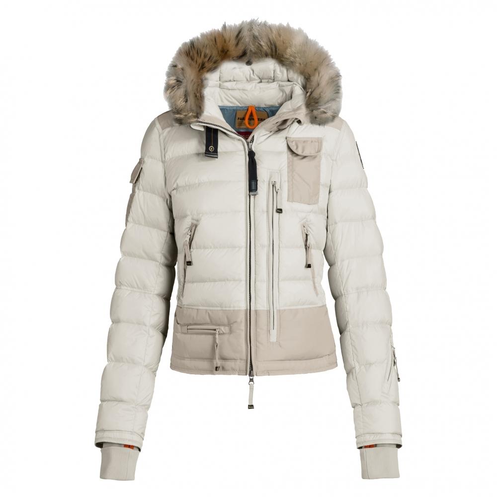 premium selection dda78 8f384 Skimaster Jacke für Frauen