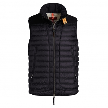Parajumpers Sully Mens Gilet
