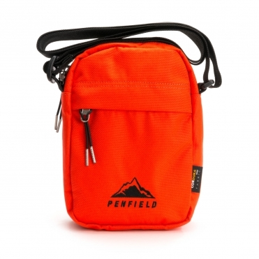 Penfield Downey Shoulder Bag