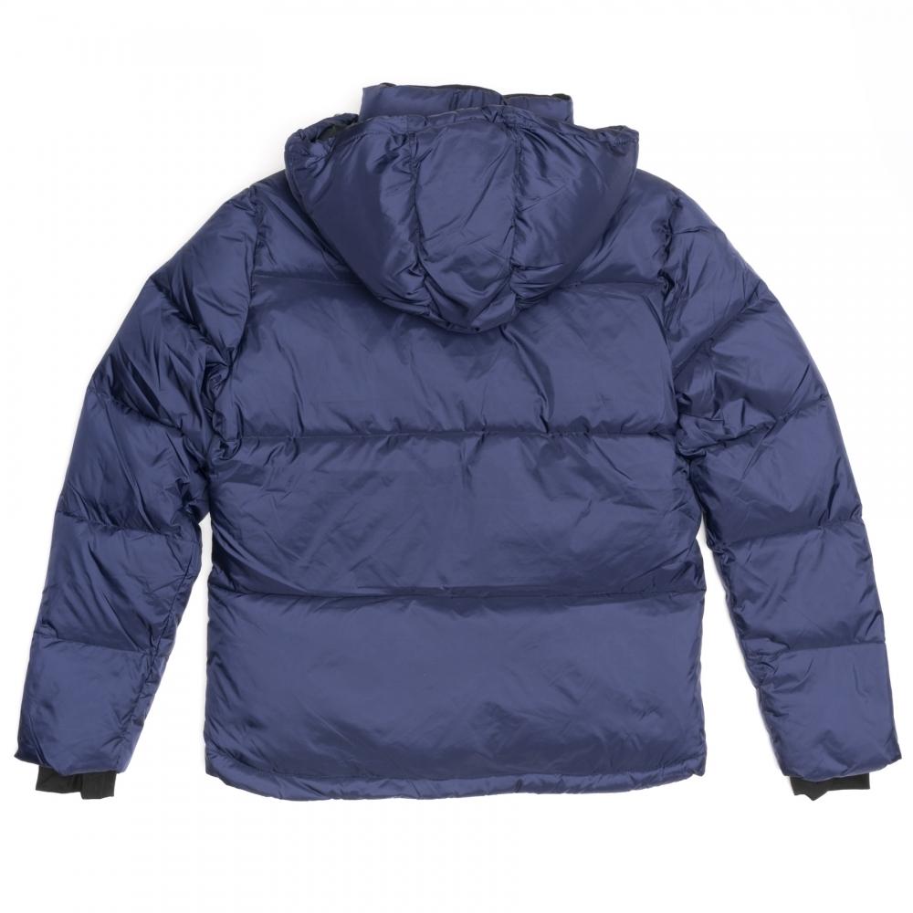 Penfield Penfield Equinox Mens Jacket