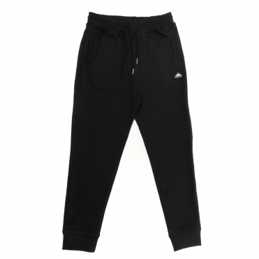 Penfield Hopedale Mens Pants