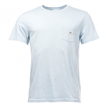 Penfield Lewis Mens T-Shirt