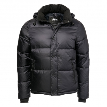 Penfield Mens Equinox Synthetic Jacket