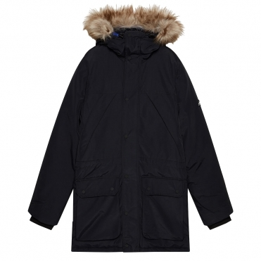 Penfield Mens Kirby Jacket