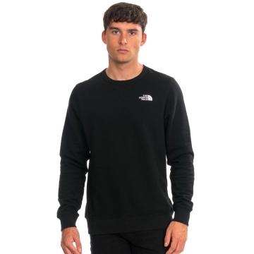 The North Face Street Fleece Mens Pull