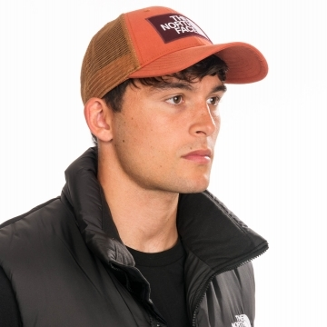 The North Face Mudder Trucker Mens Hat