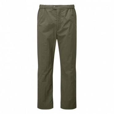 Ptarmigan Superlight Mens Overtrouser