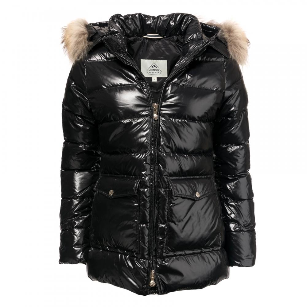 Pyrenex Pyrenex Womens Authentic Jacket
