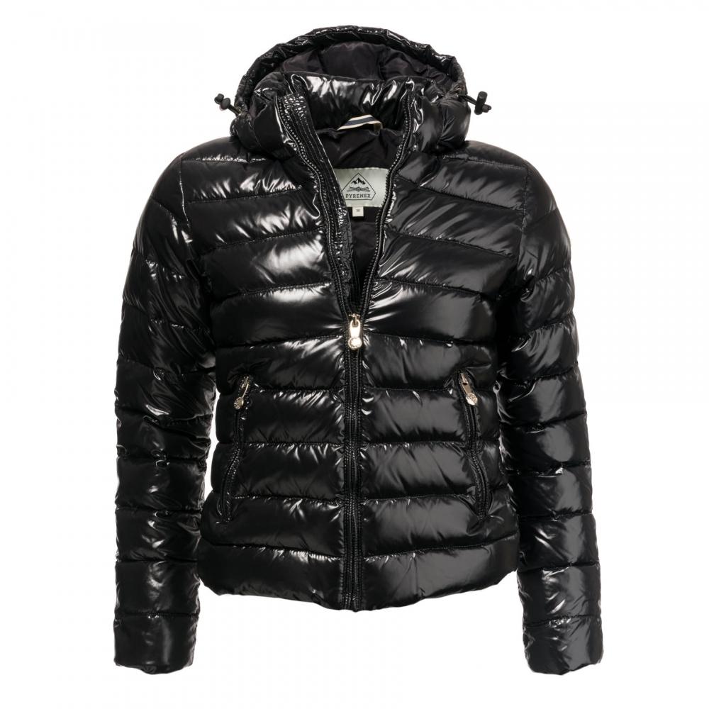 Pyrenex Pyrenex Womens Spotnic Jacket
