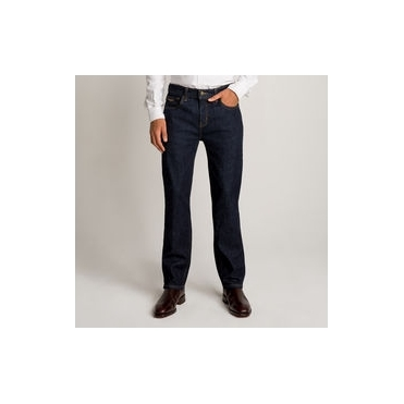 R M Williams Ramco Drill Jeans
