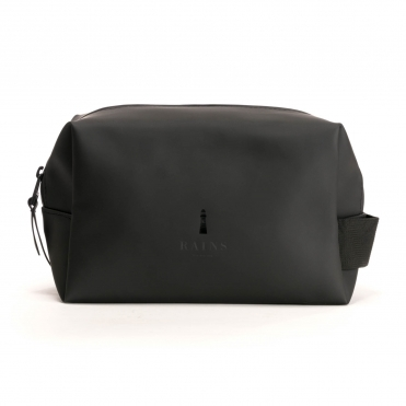 Rains Wash Bag Small