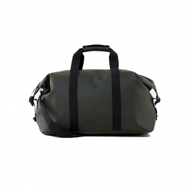 Rains Weekend Duffel