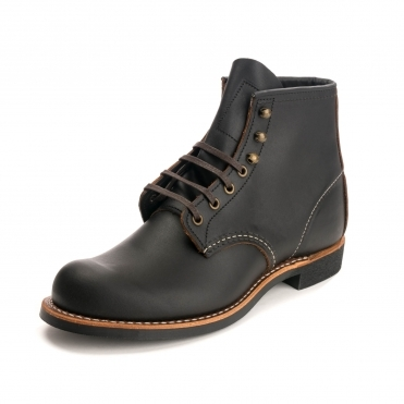Red Wing Blacksmith 6 Mens Boot