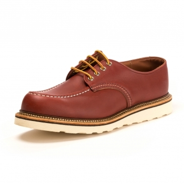 Red Wing Classic Mens Oxford