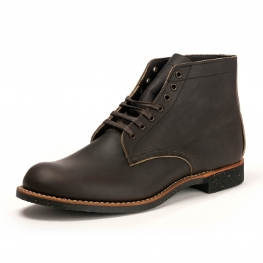 Red Wing Merchant Mens Boot