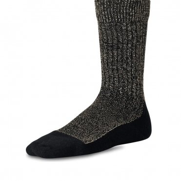 Red Wing Wool Acrylic Socks