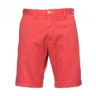 Regular Summer Mens Shorts
