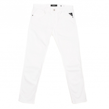 Replay M914 .000.8005201 Mens Pants