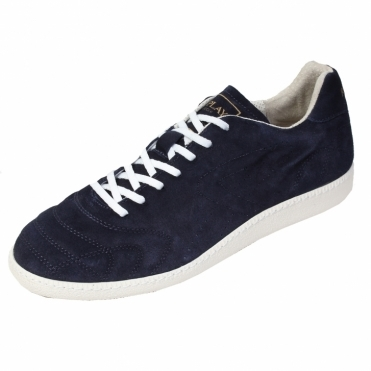 Replay Mens Cupsole Shoe GMZ54 .291.C0006L