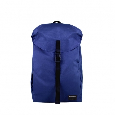 Sandqvist Ivan Large Backpack