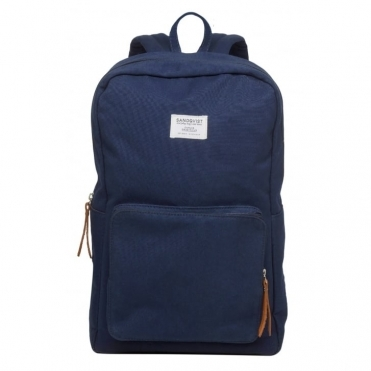 Sandqvist KIM Backpack