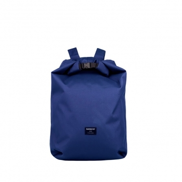 Sandqvist Lova Backpack