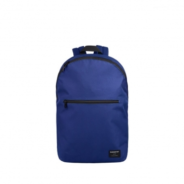 Sandqvist Oliver Backpack