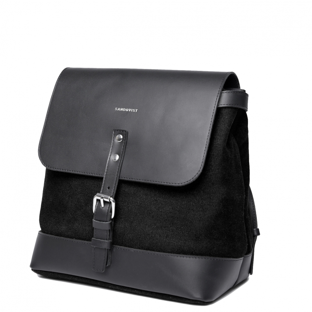 dbe3900b82d7a Sandqvist Vilda Small Backpack - Herren from CHO Fashion   Lifestyle UK
