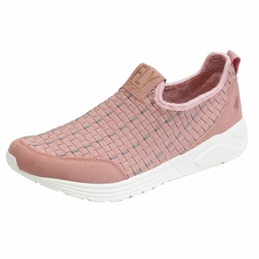 SATI949FLY Womens Shoe