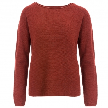 Seasalt Fruity Womens Jumper II