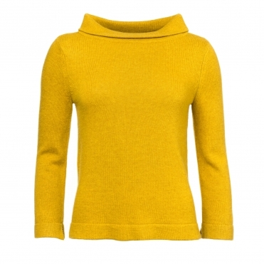 Seasalt Gulf Womens Jumper