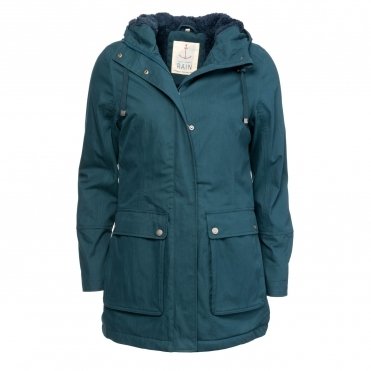 Seasalt Maenpoth Womens Coat