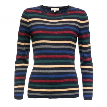 Seasalt Revel Womens Jumper