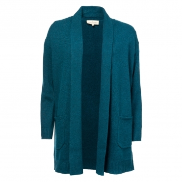 Seasalt Studio Life Womens Cardigan