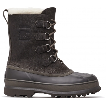 Sorel Caribou Wl Mens Boot