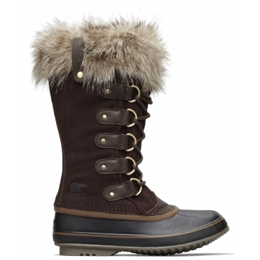 Sorel Joan Of Arctic Womens Boot