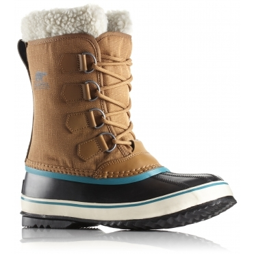 Sorel Winter Carnival Womens Boot