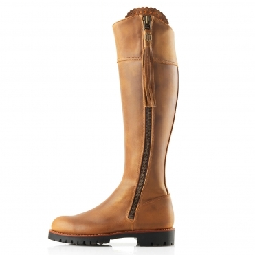 Sporting Fit Imperial Explorer Womens Boot