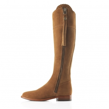 Sporting Fit Regina Womens Boot
