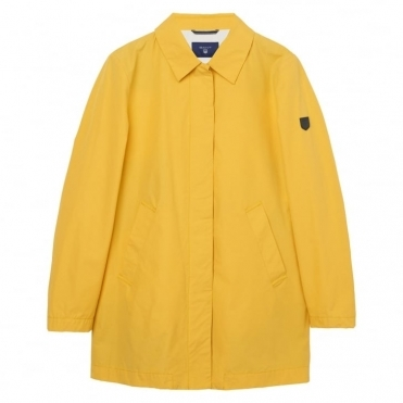 Spring Mac Womens Coat