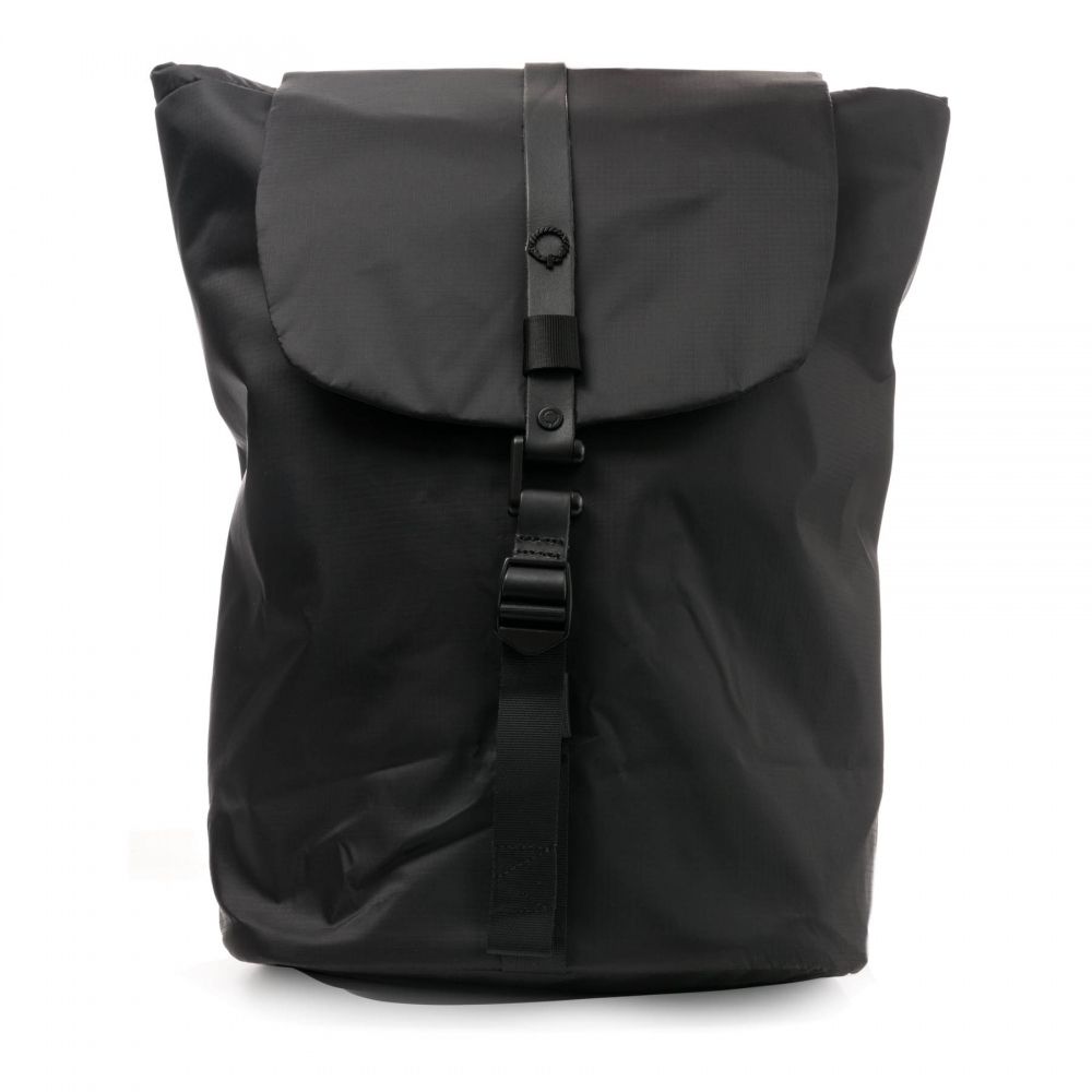 Stighlorgan Finn Flapover Laptop Backpack - Accessories from CHO Fashion    Lifestyle UK fc1f136420b7c