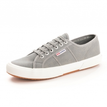 Superga 2750 Cotu Classic Mens Shoe