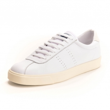 Superga 2843 Comfleau Mens Shoe
